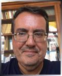 Michele Benzi