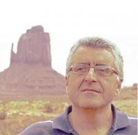 prof. Luca Chiantini