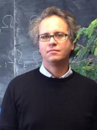 prof. A. Tomassini