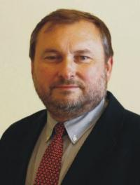 Jerzy Kaczorowski