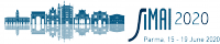logo SIMAI2020