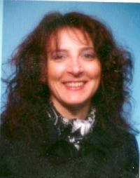 Michela Maschietto