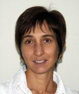 prof.ssa Irene Sabadini
