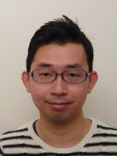 Takahiro Nishimichi