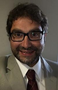 Filippo Bracci