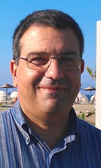 Luigi Brugnano