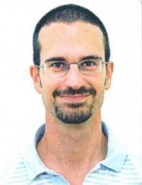 Marco Cirant