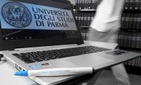foto desktop Unipr