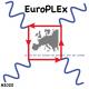 europlex-logo.